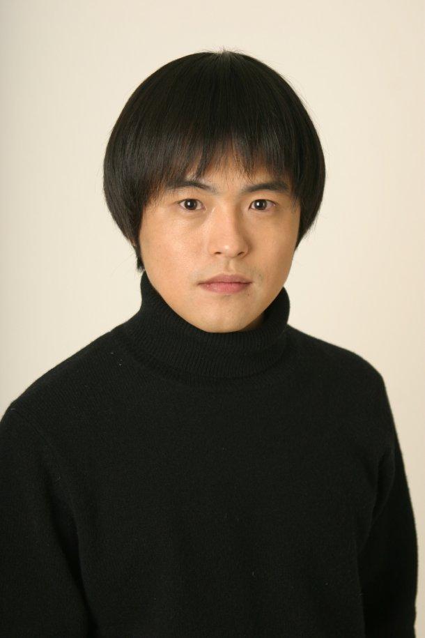 向井藍(羽田真里)3 [無断転載禁止]©bbspink.com->画像>293枚